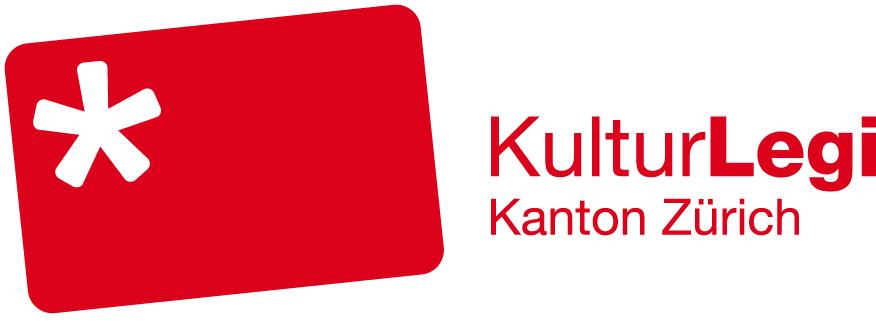 KulturLegi Kanton Zürich