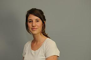 Team der Ernährungsberatung des Spital Frauenfeld Buggyfit-Beraterin